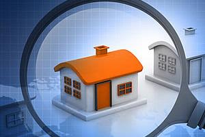 home inspection seo