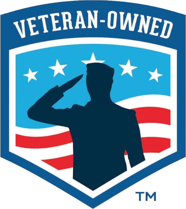 Veteran Owned Marketing Agency