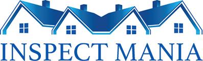 Inspect Mania Logo