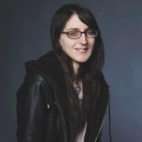 Content Manager: Kristen